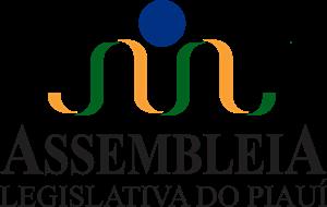 Assembleia Legislativa do Piauí
